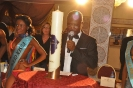Miss Africa Event_2